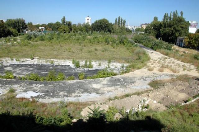 fermierii-vor-sa-organizeze-o--piata--agricola-pe-teritoriul-stadionului--republican--din-chisinau-1410597027
