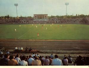 300px-Республиканский_стадион_Кишинёва