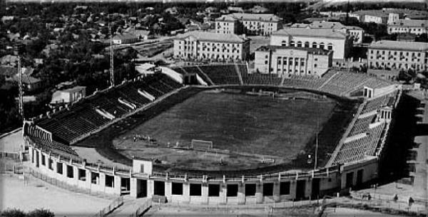 Stadionul_Republicii