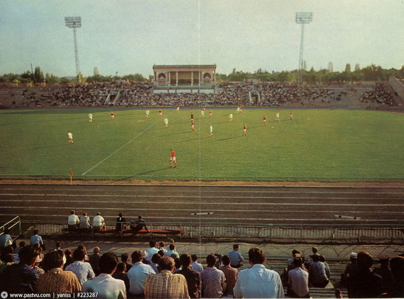 stadion_rep_1970_1975
