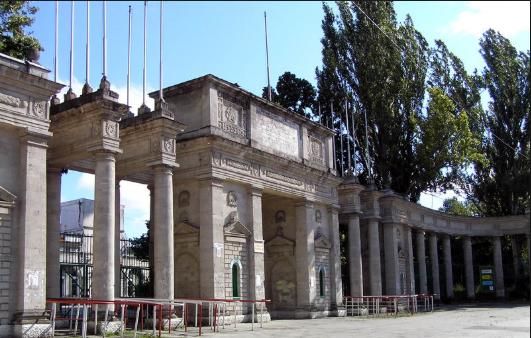 big-guvernul-de-la-chisinau-vinde-stadionul-republican-potentiali-cumparatori-1527596139